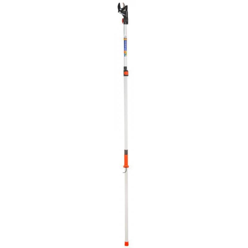 TIJERA DE MANGO LARGO STOCKER 230-400 cm