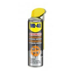 WD-40 SPECIALIST DESENGRASANTE 500 ml