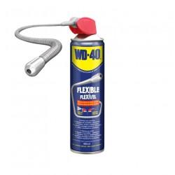 WD-40 MULTIUSOS 400 ml FLEXIBLE