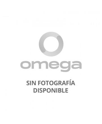 GRASA BRUGAROLAS 5 Kg N 850 EP-2