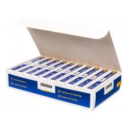 GRAPAS STOKER PARA ATADORA STOCKTAP  10x4800 unid